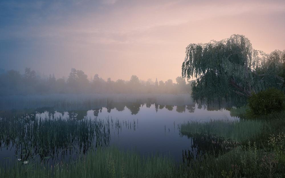 Мед. озеро.jpg