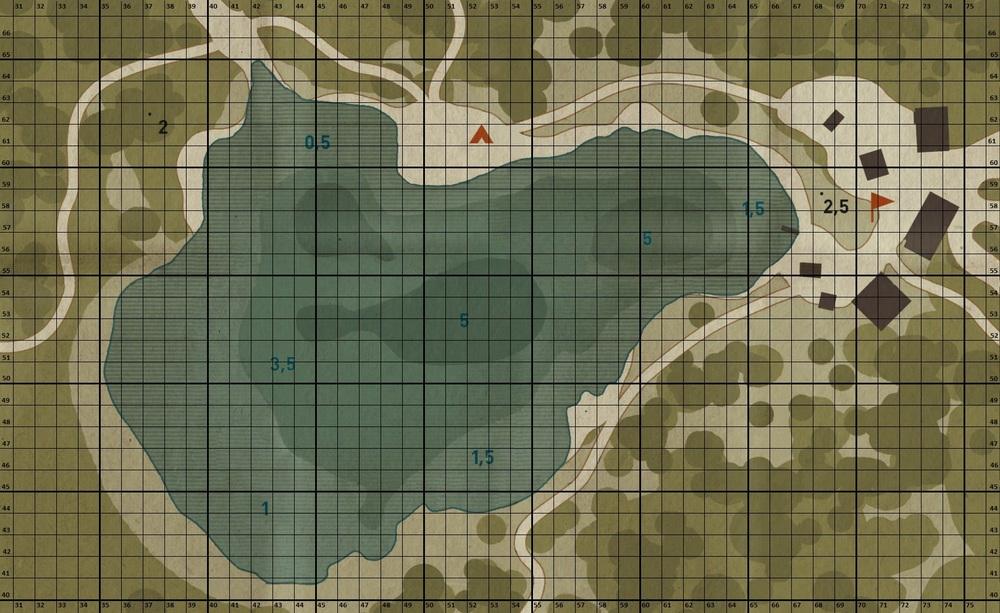rf4_4 map.jpg