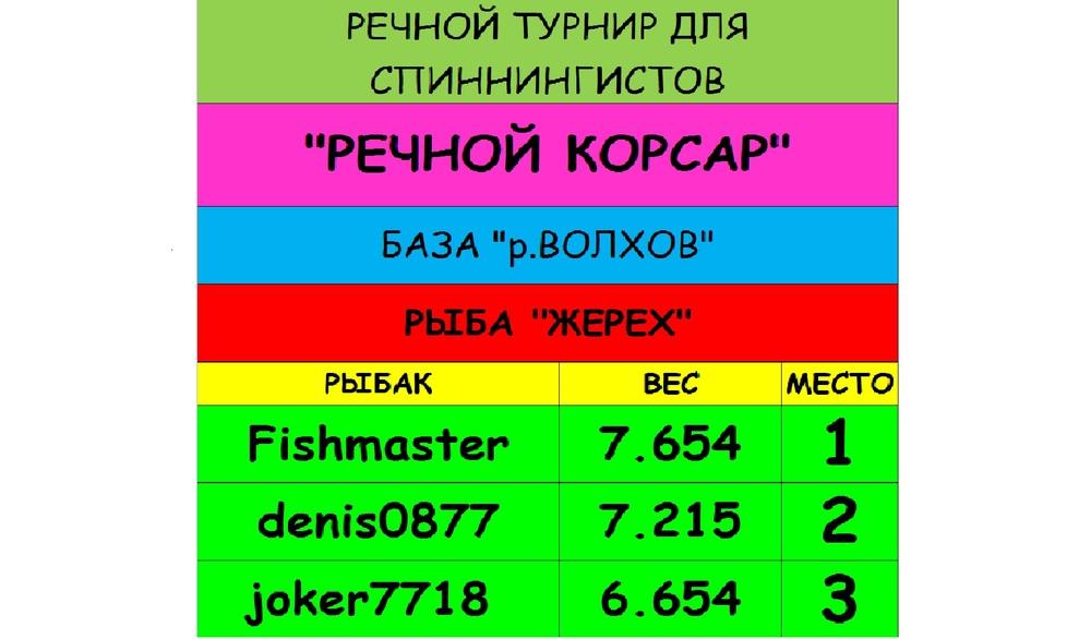 59ca8950ee418_.thumb.jpg.375d8b4a8086021742bf863b4179f89e.jpg