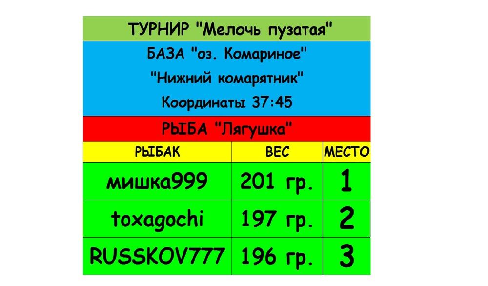 59ced9e4246e9_.thumb.jpg.b49c8f498c4bbda382bd169e462719b9.jpg