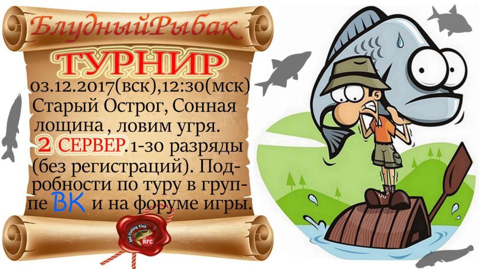 23d4836eafedad55.jpg