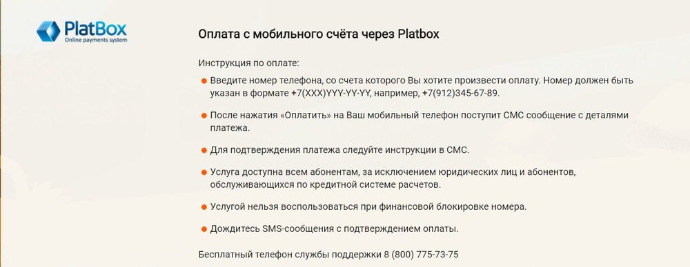 5ae4957566f93_.thumb.JPG.923e5c92148972f6384bf1ad61365899.JPG