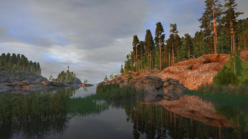 Ladoga_02.thumb.jpg.ec4968b1706be583fe9b8e05765be23e.jpg