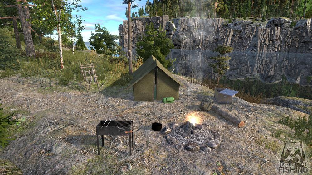Camp.thumb.jpg.a2c32de3bb621fc1780c7c108eff89a7.jpg