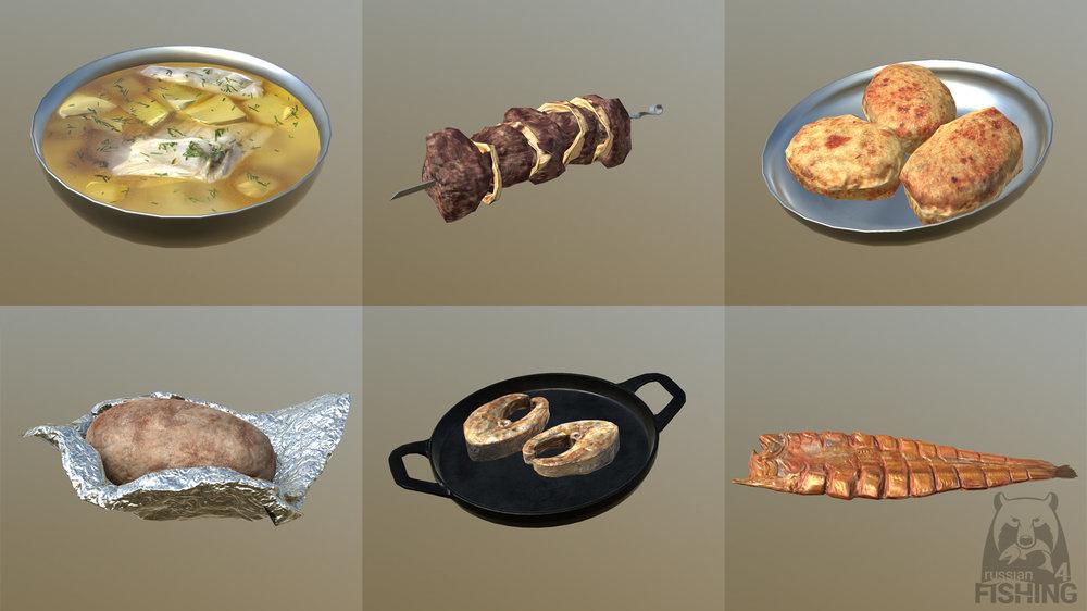 Cooking_screens.thumb.jpg.4d5e16b4c18dfdba9fe20376c4c5fc37.jpg