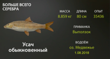 fish_date.png.746d6fe5790448147307212a872757d4.png