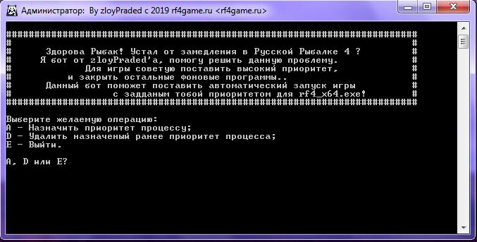 Screenshot_1.png.00b09ec8900c1d4f2ba03ec728b99181.png