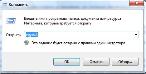 Screenshot_1.png.2462ce9c5139192de18d9d643d30f1d7.png