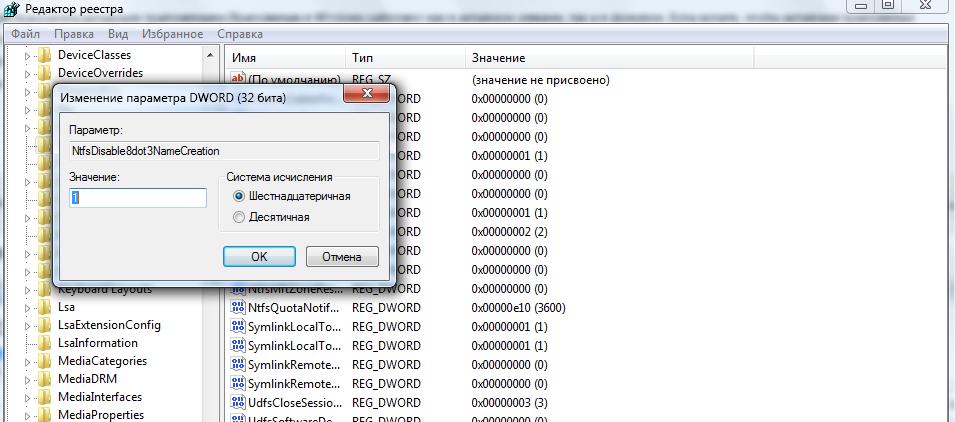 Screenshot_10.png.13f82cd45b5ef9a147c7df656d0fcedc.png