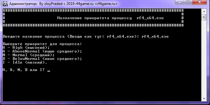 Screenshot_10.png.53a9e114ff94a1fcf8726c2f53c827a5.png