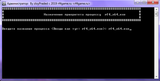 Screenshot_9.png.574a260472bc93b2ad7fa0b75ceaca21.png