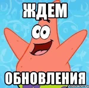 patrik_33555944_orig_.jpg