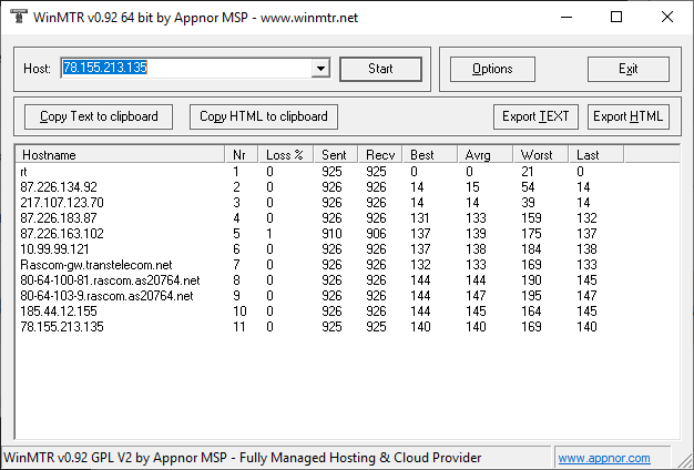 2019-04-23 (1).png