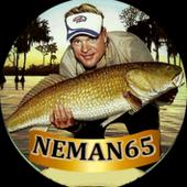 NEMAN65