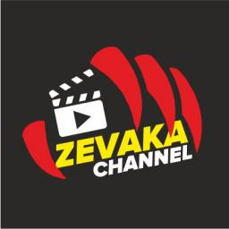 Zevaka Channel