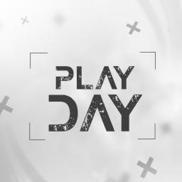 Play Day